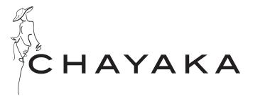 Chayaka